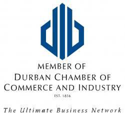 Durban Chamber